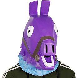 Fortnite Halloween Costume Or Mask