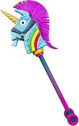 Fortnite Rainbow Smash Premium Pickaxe Harvesting Tool