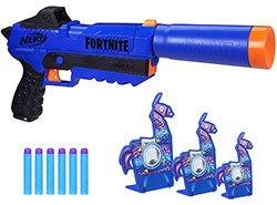 Nerf Fortnite Sp R Blaster
