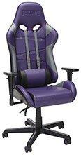 Respawn Raven X Fortnite Gaming Chair