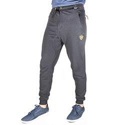 Wow Alliance Joggers