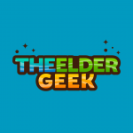 The Elder Geek