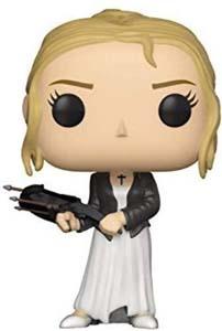 20th Anniversary Buffy The Vampire Slayer Funko Pop Figure