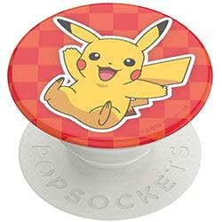 A Pokemon Popsocket