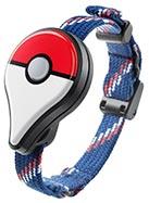 A Serious Pokemon Go Stepper