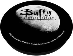 Buffy The Vampire Slayer Popsocket