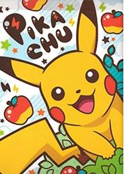 Diy Pokemon Diamond Painting