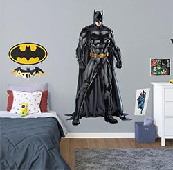 Fathead Wall Decals Collection