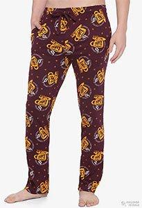 Gilmore Girls Lukes Pajama Pants