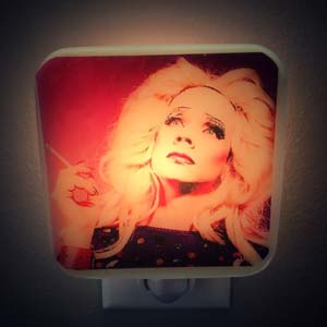 Hedwig And The Angry Inch Nightlight
