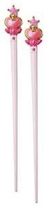 Pink Sailor Moon Chopsticks