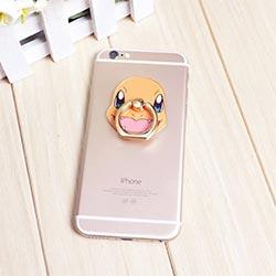 Pokemon Phone Rings