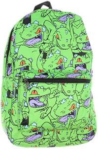 Reptar Backpack