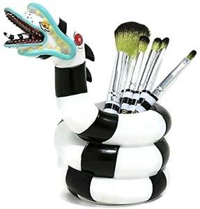 Sandworm Makeup Brushes