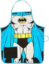 Spoontiques Batman Apron