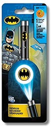 Trends International Batman Projector Pen