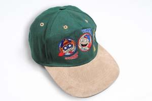 Vintage Rugrats Cap