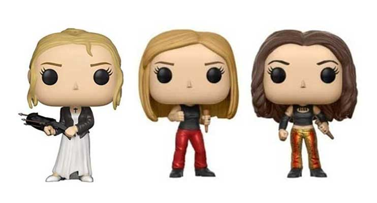 Best Buffy The Vampire Slayer Gift Ideas