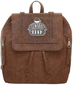 Central Perk Mini Backpack