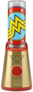 Dc Wonder Woman Personal Blender