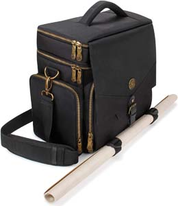 Dungeons And Dragons Travel Bag