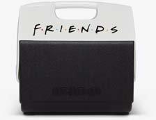 Friends Playmate Elite 16 Qt Cooler