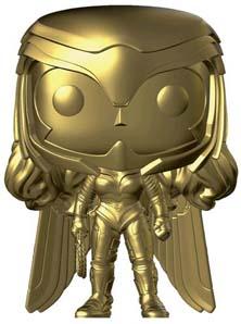 Funko Pop Heroes Wonder Woman 1984