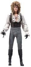 Labyrinth Jareth (dance Magic) Action Figure