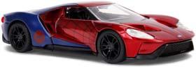 My Favorite Superhero Rc Cars