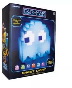 Pac Man Led Ghost Light