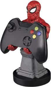 Spider Man Controller Holder