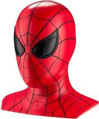 Spiderman Bluetooth Speakers