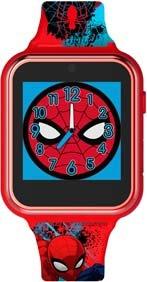 Spiderman Watch For Kids