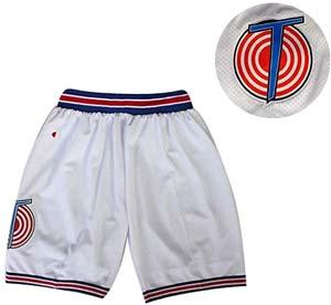 Tunesquad Jersey Shorts
