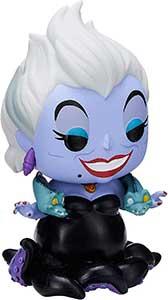 Ursula Funko Pop