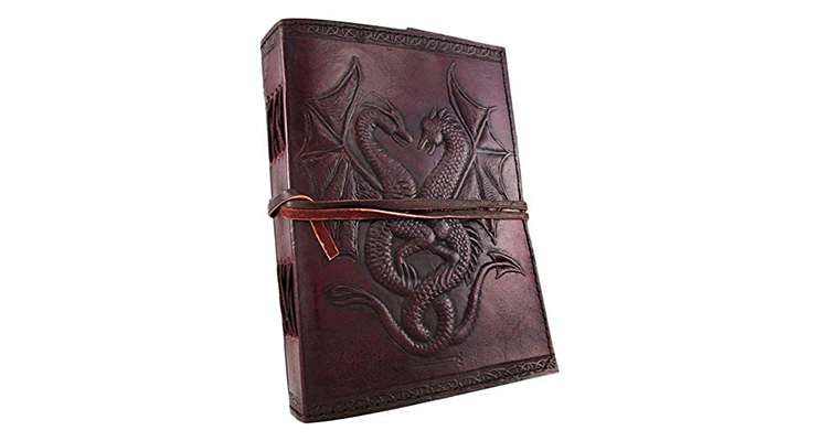 Best Gifts For Dungeons And Dragons Players