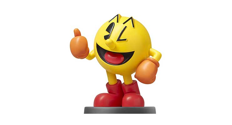 Best Pac Man Gifts