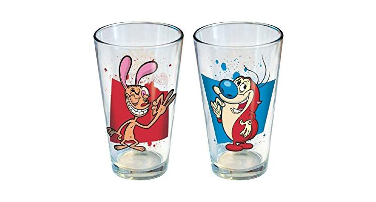 Best Ren And Stimpy Gift Ideas