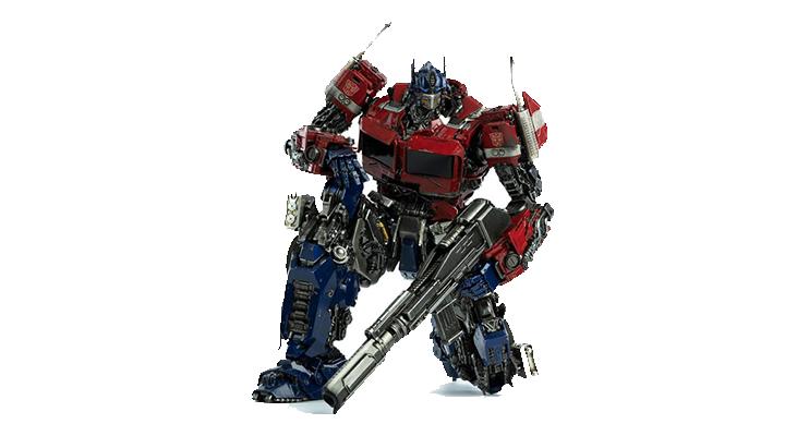 Best Transformers Gift Ideas