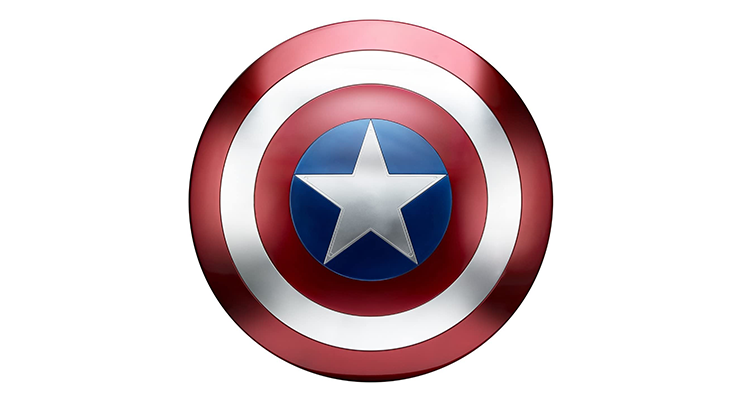 Best Captain America Gift Ideas