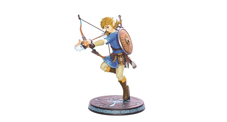 Best Legend Of Zelda Gift Ideas