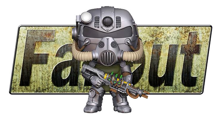 Best Fallout Gift Ideas
